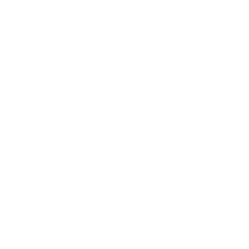 Canadian Leaf - web-min