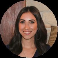 Amanda Principe, USC™