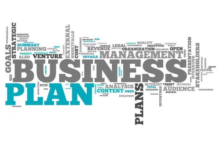 Business-Plan-1.jpg