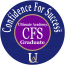 Confidence For Success