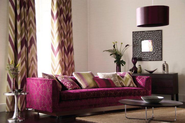 Decorating & Redesign Master Bedroom (1)