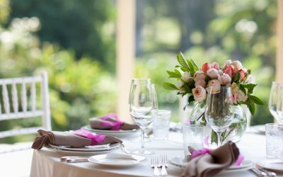 Event & Wedding Planning Courses