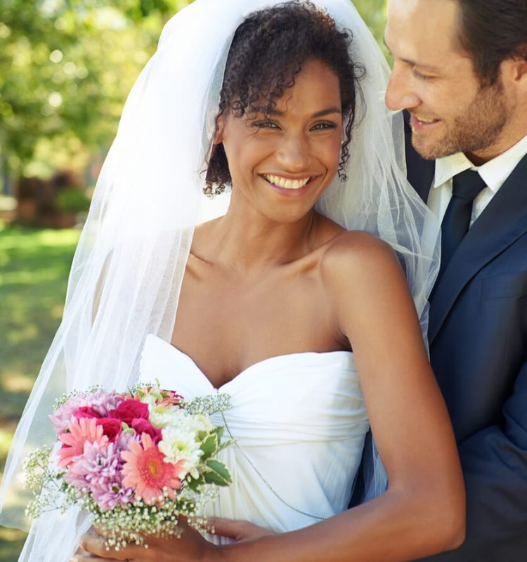 Event & Wedding Planning - All-In-One
