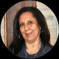 Fabiola Guzman, UCMS™