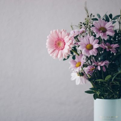 Feng Shui Symbols Flowers