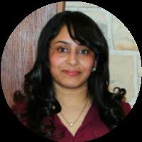 Geetha, USC™
