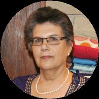 Irene Athanasopoulos USC™