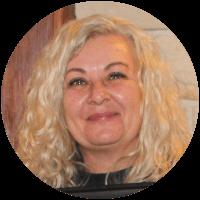Jeanette MacDuff, UMSC™