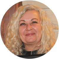 Jeanette-MacDuff-UMSC™.png