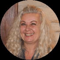 Jeanette MacDuff, USC™