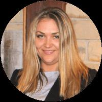 Katerina Istomin, USC™