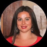 Leah Monerawela, USC™