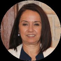 Louise Claudio-Pereira, UMSC™