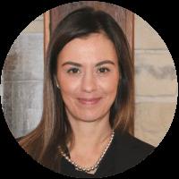 Maggie Galle-Cardona, USC™