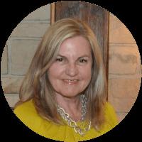 Maggie Keaveney Professional Organizer Graduate