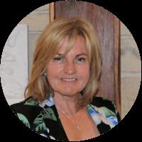 Maggie Keaveney, UDRC™
