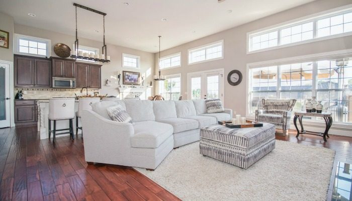 Myth Busting The Six Myths of Home Staging - Ultimate Academy® Home Staging Blog