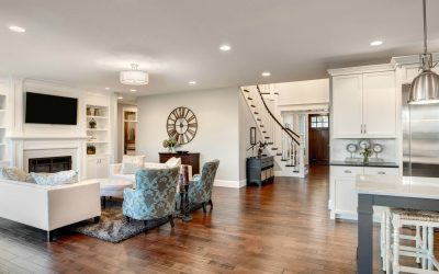 Home Staging Certification Courses