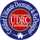 ReDesign Certification Course