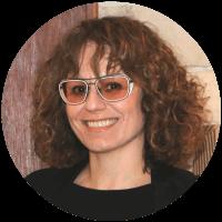 Sarah Gosevitz, USC (1)