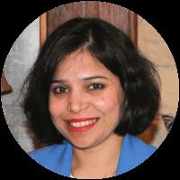 Shilpa Verma, USC™