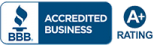 BBB Better Business Bureau Ultimate Academy