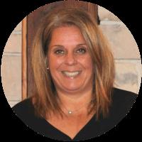 Tina Zuccaro, USC™