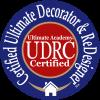 UDRC Certification Seal 2150x2150