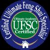 UFSC Certification Seal 2150x2150