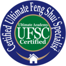 Feng Shui Certification Course