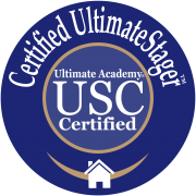 USC Staging Training Academy and Certification Online Certified Staging Professional