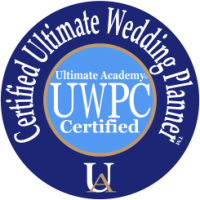 UWPC Certification Seal 245x245