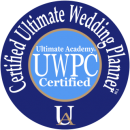 Wedding Planning Certification Course