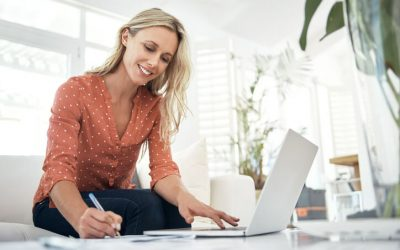 E-Learning Decorating & ReDesign Courses